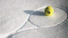 tenniswinter