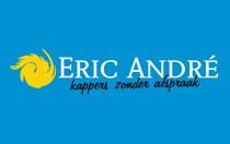 EricAndre