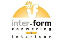 InterForm