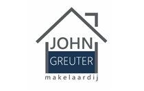 JohnGreuter