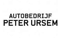 PeterUrsem