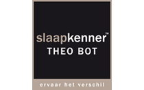 TheoBot